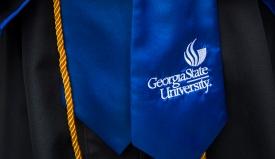 GSU-graduation-sash-620-x-360